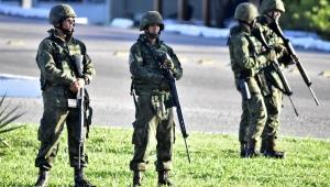 Auxílio emergencial: Cerca de 25 mil militares devolveram valores recebidos indevidamente
