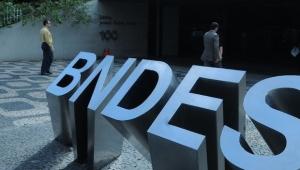 Polícia Federal faz novas buscas no BNDES