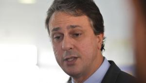 Camilo Santana Ceará