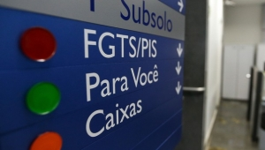 Empresas não terão de pagar multa de 10% do FGTS a partir de 2020