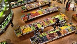 Rede de supermercados é condenada por limitar ida de funcionário ao banheiro