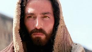 Jim Caviezel A Paixão de Cristo