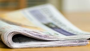 Comissão rejeita MP que dispensa balanços em jornais