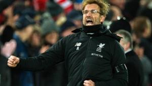 Jürgen Klopp aponta Liverpool '100%' para disputar o Mundial de Clubes no Catar