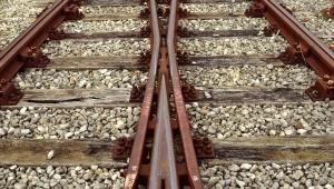 Doria anuncia investimento privado de R$ 6 bilhões na malha ferroviária de São Paulo