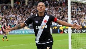 Luis Fabiano recusa oferta da Inter de Limeira para disputar o Paulistão 2020