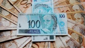 Conselho do FGTS aprova distribuição de R$ 7,5 bi aos trabalhadores cotistas