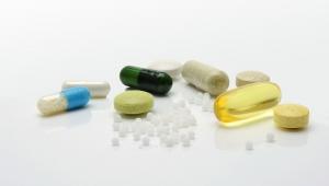 Rússia registra novo medicamento local para tratar a Covid-19
