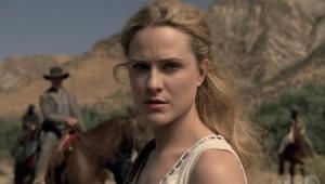 'Westworld': Teaser anuncia nova empresa tecnológica para 3ª temporada; assista