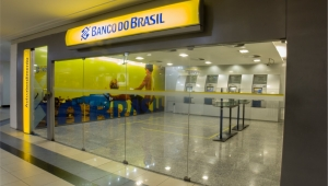Intervir no Banco do Brasil é repetir os erros do PT