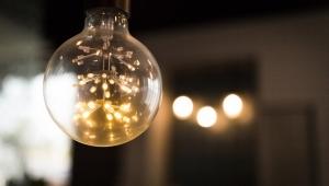 Procon fecha acordo com a Enel sobre problemas nas contas de luz; saiba o que muda