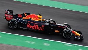 Red Bull confirma Alexander Albon para 2020; Toro Rosso terá Kvyat e Gasly