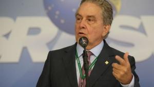 Paulo Rabello de Castro, ex-presidente do IBGE e do BNDES