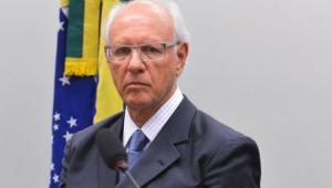 Envolvido na Lava Jato, ex-grupo Engevix fecha acordo de leniência de R$ 516 mi