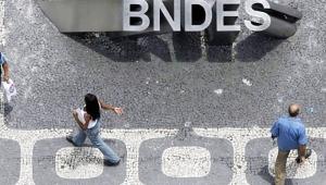 BNDES quer vender metade de sua participação na JBS ainda neste ano