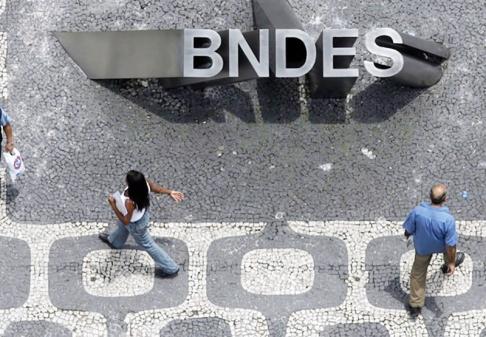Relatório da CPI do BNDES vai ser entregue nesta terça