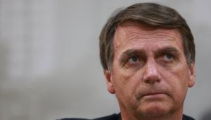 Josias de Souza: Para seguir Bolsonaro, deputados arriscam o próprio mandato