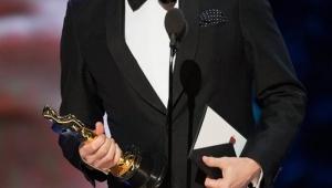 Gary Oldman Oscar