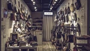 Neil Stern: Varejista deve escrever sua própria história para crescer base de clientes