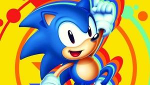 Sonic Puma