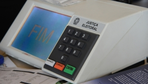 Candidatos petistas têm vantagem na disputa dos governos do PI e RN