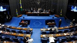 Bolsonaro dependerá de Congresso renovado para aprovação de promessas de campanha