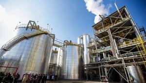 SP vê ganhos com gestão privada de antiga usina no Rio Pinheiros