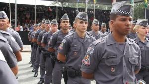 Policiais militares sofrem com falta de apoio psicológico
