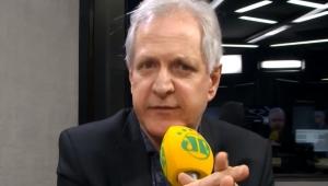 Augusto Nunes: O maior adversário de Ciro Gomes é Ciro Gomes