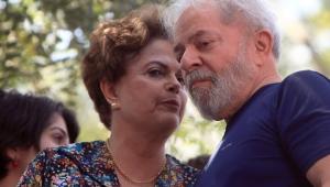 Relatório da CPI do BNDES pede indiciamento de Lula e Dilma