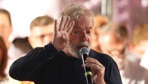 Lula pode ou não ser candidato à Presidência? Entenda