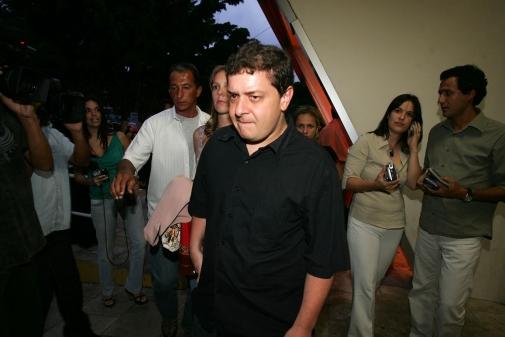 Nova fase da Lava Jato investiga repasses para empresa de filho do Lula