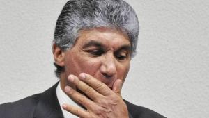 Em nova denúncia da Lava Jato, Paulo Preto é acusado de lavagem de R$ 61 milhões