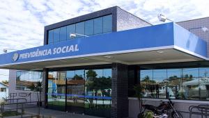 Governo recorre de decisão que suspendeu retorno de peritos do INSS ao trabalho