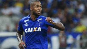 Cruzeiro libera Dedé para realizar nova cirurgia no joelho