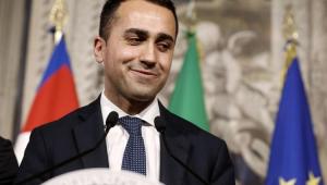 Ministro lidera ato contra próprio governo na Itália e expõe fissuras da política no país