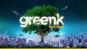 São Paulo recebe festival sobre tecnologia e sustentabilidade