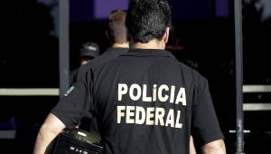 RJ: Polícia Federal cumpre mandados em operação contra fraudes no INSS