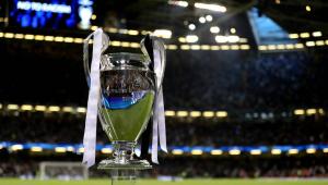 Champions League pode ser cancelada devido ao coronavírus, diz Uefa