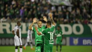 Confirmado: Campeonato Catarinense volta nesta quarta
