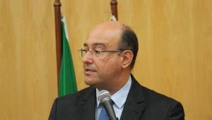 MP-SP já reverteu R$ 23 milhões em recursos de acordos judiciais para combate ao coronavírus
