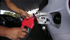 Edu Moreira: Principal problema de termos combustíveis com preço alto no Brasil são os Estados