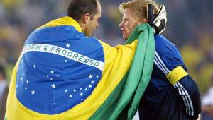 Marcos, kahn, penta, copa do mundo 2002, copa 2002