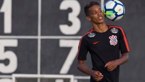 Pedrinho vê 'mudança drástica' no Corinthians com chegada de Tiago Nunes