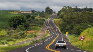 Maior concessão rodoviária do Brasil começa a operar lote Piracicaba-Panorama