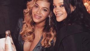 Beyoncé, Rihanna e mais assinam petição contra execução de detento