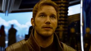 Atores da Marvel saem em defesa de Chris Pratt após 'cancelamento'; entenda polêmica