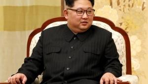Coreia do Norte realiza segundo teste de lançamento de mísseis para pressionar EUA