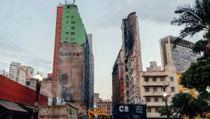 União não investe R$ 1 em habitações desde a posse de Bolsonaro, diz secretário