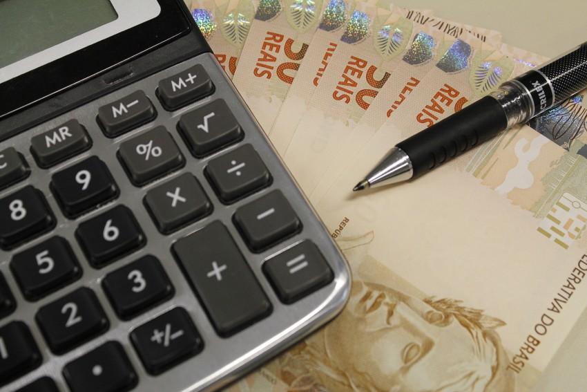 Boletim Focus mantém projeção em 2% para Selic no fim de 2020 – Jovem Pan